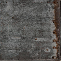 138222 Vintage Rules Rasch Textil Vliestapete