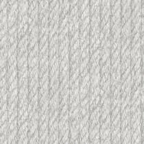 138245 Vintage Rules Rasch Textil Vliestapete