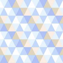 138712 Everybody Bonjour Rasch Textil Vliestapete