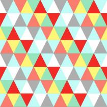 138715 Everybody Bonjour Rasch Textil Vliestapete