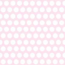 138721 Everybody Bonjour Rasch Textil Vliestapete