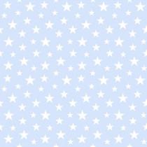 138729 Everybody Bonjour Rasch Textil Vliestapete