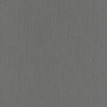 138810 #FAB Rasch-Textil Vliestapete