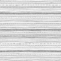 138841 #FAB Rasch-Textil Vliestapete