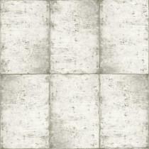 138877 Greenhouse Rasch-Textil Vliestapete
