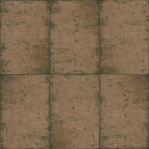 138881 Greenhouse Rasch-Textil Vliestapete
