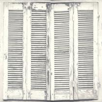 138882 Greenhouse Rasch-Textil Vliestapete