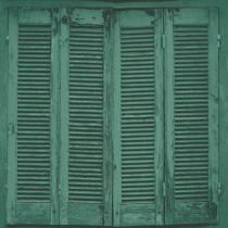 138885 Greenhouse Rasch-Textil Vliestapete