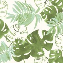 138888 Greenhouse Rasch-Textil Vliestapete