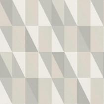 138922 Little Bandits Rasch-Textil