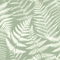 138998 Jungle Fever Rasch-Textil