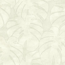 139002 Jungle Fever Rasch-Textil