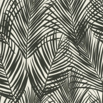 139008 Jungle Fever Rasch-Textil