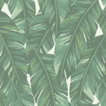 139014 Jungle Fever Rasch-Textil