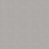 139026 Scandi Cool Rasch-Textil
