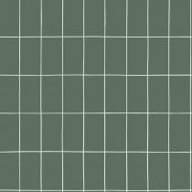 139031 Scandi Cool Rasch-Textil