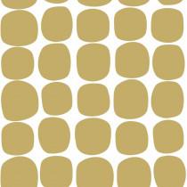 139089 Scandi Cool Rasch-Textil