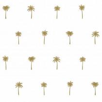 139158 Paradise Rasch-Textil