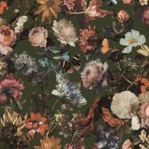 139170 Paradise Rasch-Textil