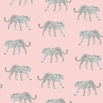139177 Paradise Rasch-Textil