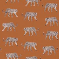 139178 Paradise Rasch-Textil