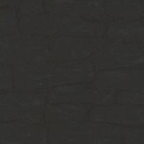 1395-11 Black & White 2 - A.S. Creation Tapete