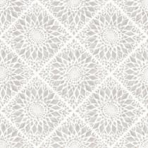 148609 Cabana Rasch Textil Vliestapete