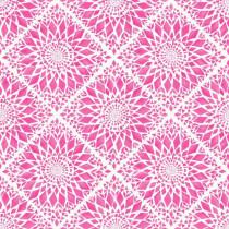 148610 Cabana Rasch Textil Vliestapete