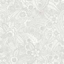 148613 Cabana Rasch Textil Vliestapete