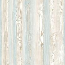 148625 Cabana Rasch Textil Vliestapete