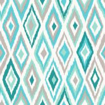 148629 Cabana Rasch Textil Vliestapete