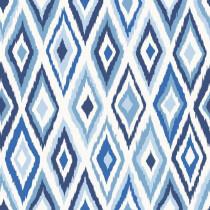 148634 Cabana Rasch Textil Vliestapete