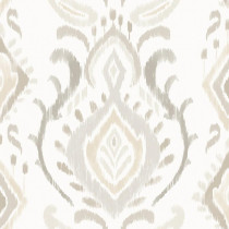 148644 Cabana Rasch Textil Vliestapete