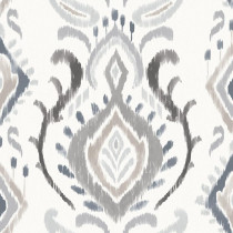 148649 Cabana Rasch Textil Vliestapete