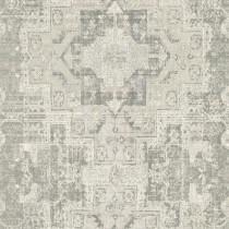 148655 Boho Chic Rasch-Textil Vliestapete