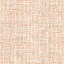 148661 Boho Chic Rasch-Textil Vliestapete