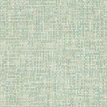 148662 Boho Chic Rasch-Textil Vliestapete