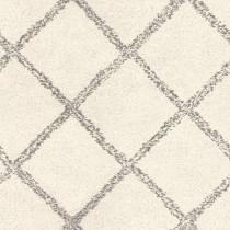 148666 Boho Chic Rasch-Textil Vliestapete