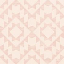 148676 Boho Chic Rasch-Textil Vliestapete