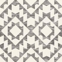148677 Boho Chic Rasch-Textil Vliestapete