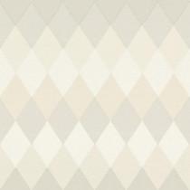 148678 Boho Chic Rasch-Textil Vliestapete