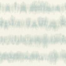 148686 Boho Chic Rasch-Textil Vliestapete