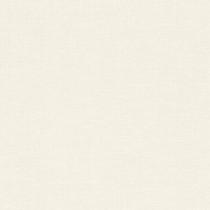 148693 Boho Chic Rasch-Textil Vliestapete