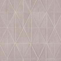 148709 Blush Rasch-Textil