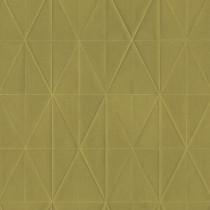 148711 Blush Rasch-Textil