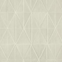 148714 Blush Rasch-Textil