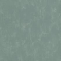 148722 Blush Rasch-Textil