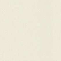 148739 Blush Rasch-Textil