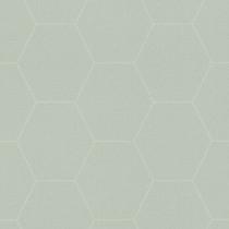 148750 Blush Rasch-Textil