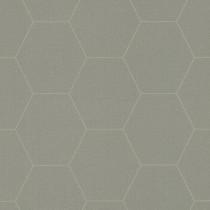 148751 Blush Rasch-Textil